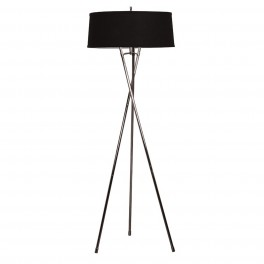 Tall Tripod Lamp