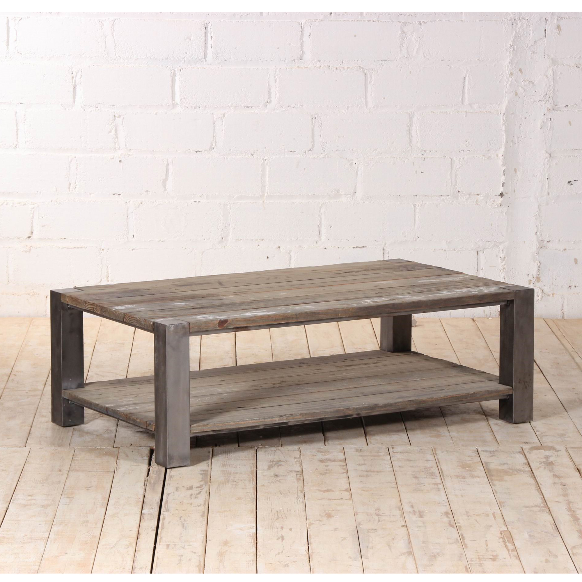 Artisan Coffee Table No 44 Furniture Cobham Nr London