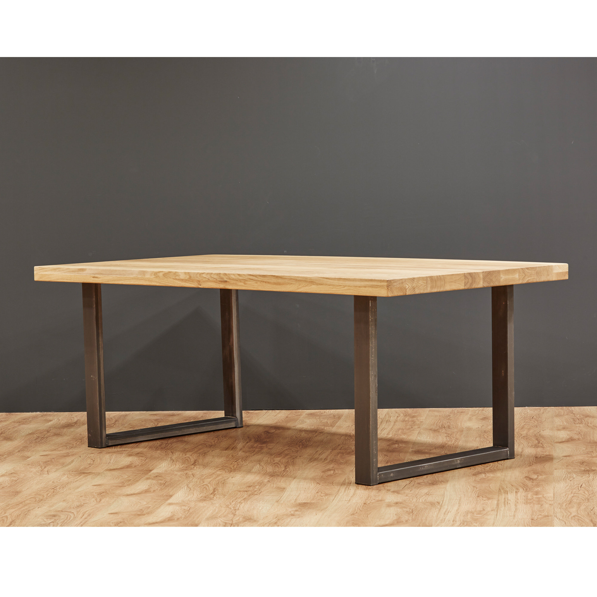 Stone Dining Table ~ Stone dining table no furniture cobham nr london