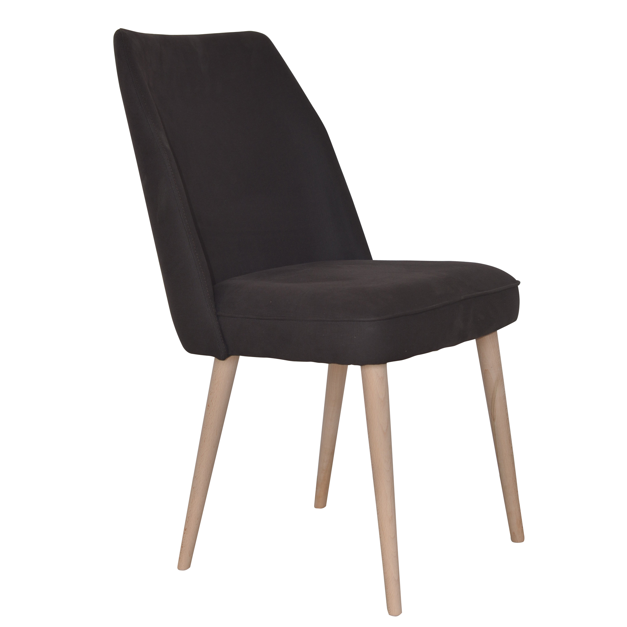 French Lyon Dining Chair