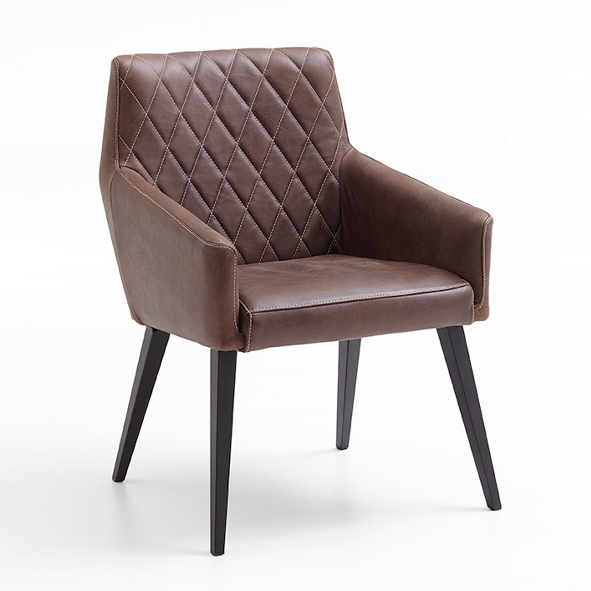 Jimmy Dining Armchair