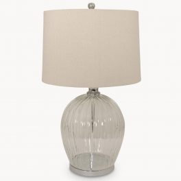 Table Standard And Wall Lamps No 44 Furniture Cobham