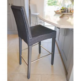 Newton Bar Stool