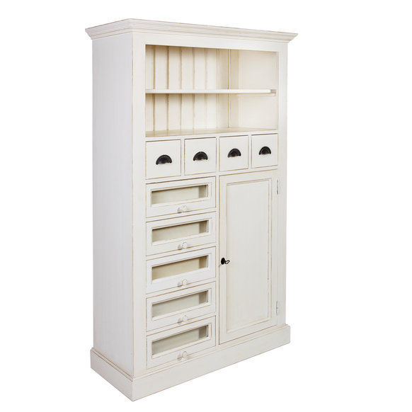 French Kitchen Sideboard