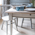 French-Rustic-Table-2