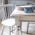 D751-Dining-Chair-2