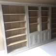 Library-Bookcase-2