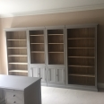Library-Bookcase-4