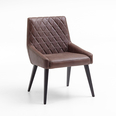 Jimmy Dining Chair