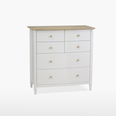 Margo-Six-Drawer-Chest-Tall