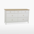 Margo-Seven-Drawer-Chest