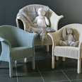 Childrens-Chairs