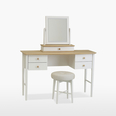 Margo-Dressing-Table-with-M