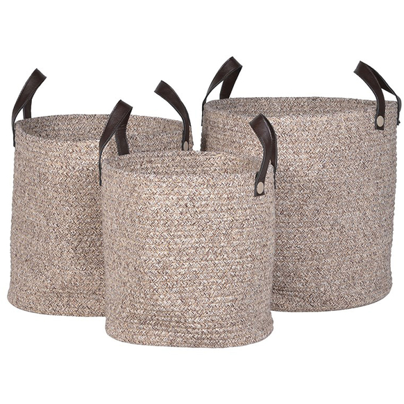 Rope-Basket-with-Handle