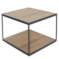 French-Side-Table-side-prof