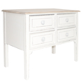 French-small-chest-side-vie