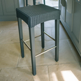 Helmsley-Bar-Stool-Slate