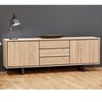Forest-Sideboard-3