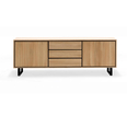 Forest Sideboard