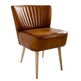 Cocktail-Chair-2