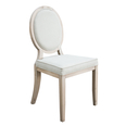 Round-Backed-Dining-Chair-2