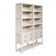 Open-Dresser-with-Drawers-2