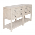 Sieboard-with-Six-Drawers-2