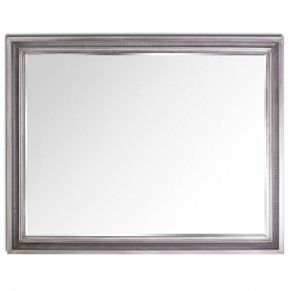 Large-Antique-Silver-Mirror